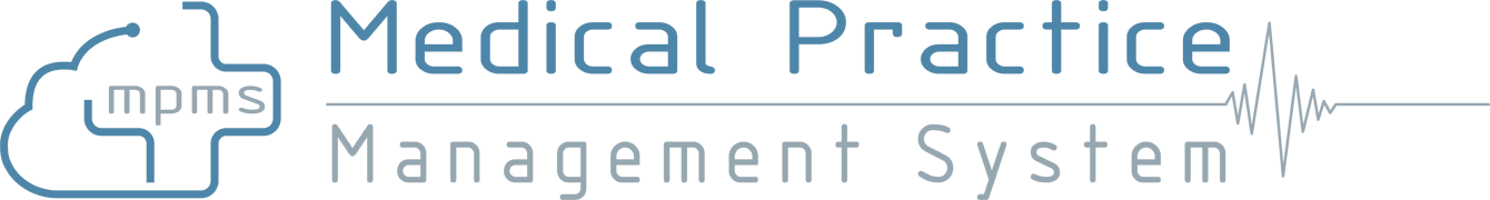MPMS | Medical Practice Management System